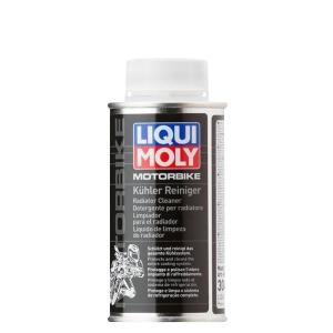 Additif nettoyant radiateur Liqui Moly - 150ml