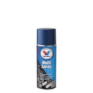 degrippant-multifonction-valvoline-multi-spray-400-ml