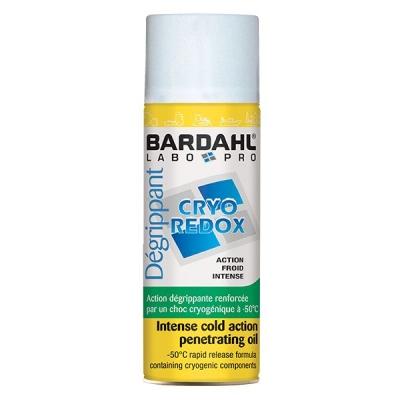 cryo-redox-aerosol-bardahl-400ml