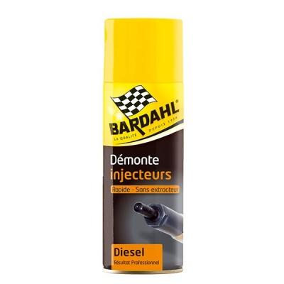 demonte-injecteurs-bardahl