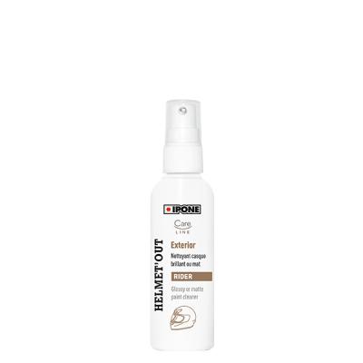 nettoyant-casque-ipone-visor-rainoff-100-ml