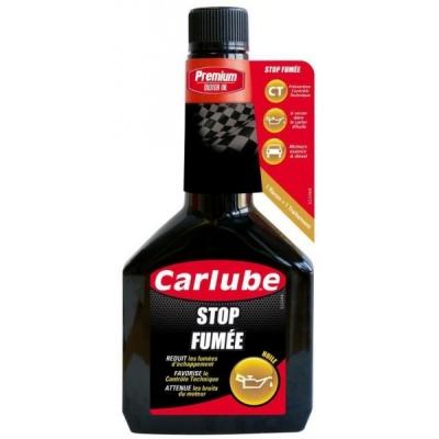 Stop fumee Carlube - 300ml